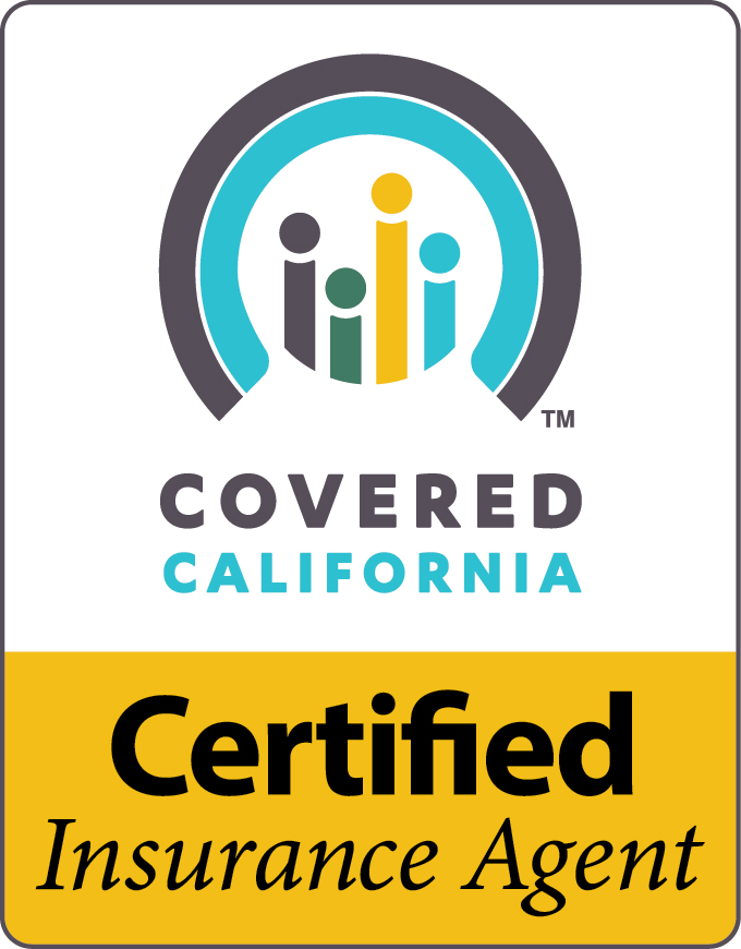 Covered California Certified Agent