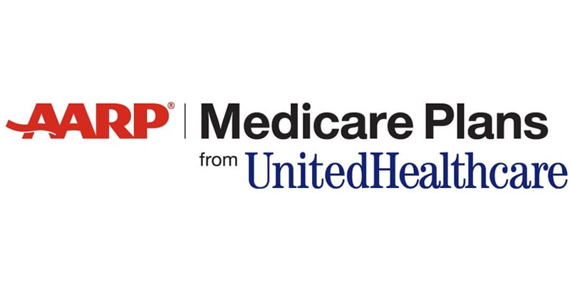 United Healthcare Doctor List