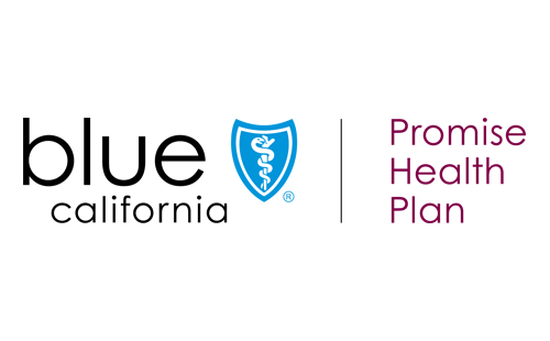 Blue Shield Promise Doctor list